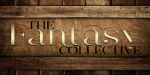 The Fantasy Collective - Logo
